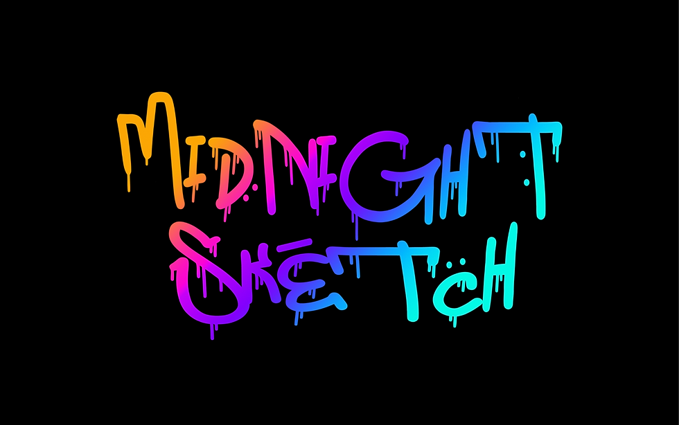 Midnight%20Sketch%20Wix%20background_edi