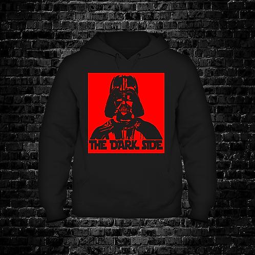 The Dark Side Hoodie