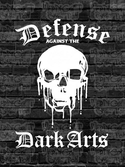 Dark Arts Box