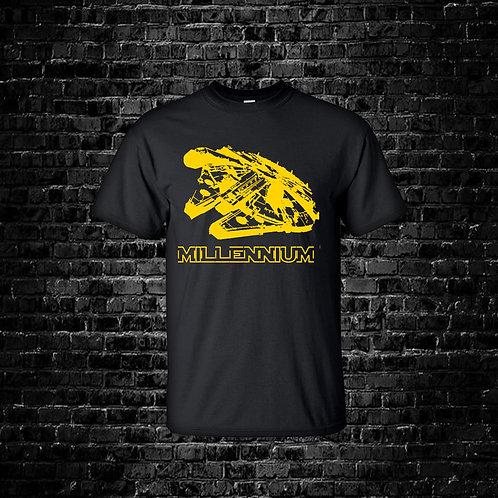 Millennium Shirt