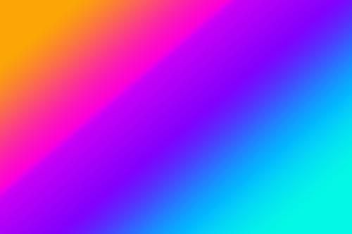 Screen Shot 2020-06-23 at 4.14.23 PM.png