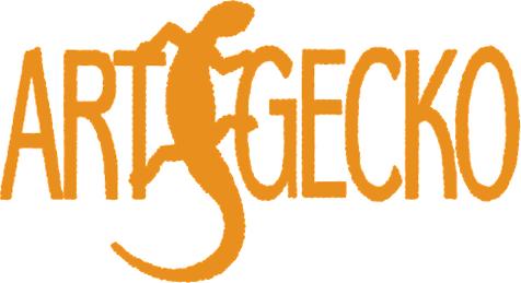 Gecko-Logo.tif