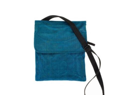 Hip Bag- Cambodia