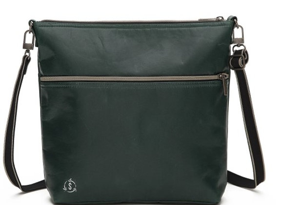 IKI  Studio Bag - Green