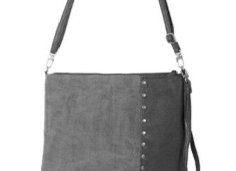 Versatile Bag - Cambodia