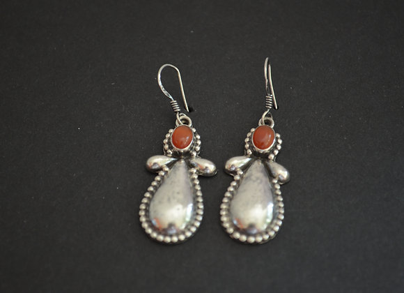 Sterling Silver- India