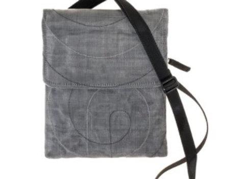 Hip Bag  - Cambodia
