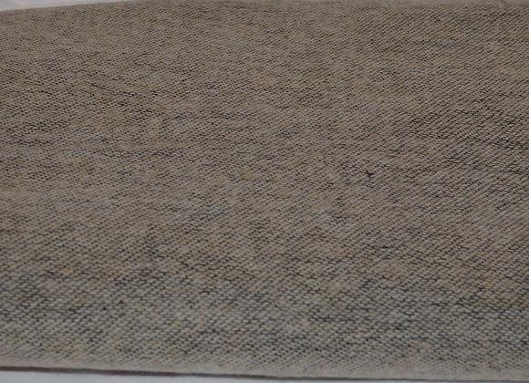 Light Gray  Cashmere Blanket/Throw