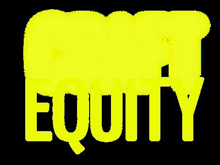 Craft Equity