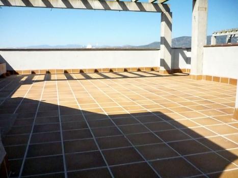 P1200130  terrasse.JPG
