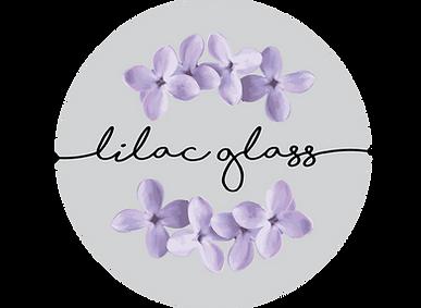 Lindsey Adelman Logo.png