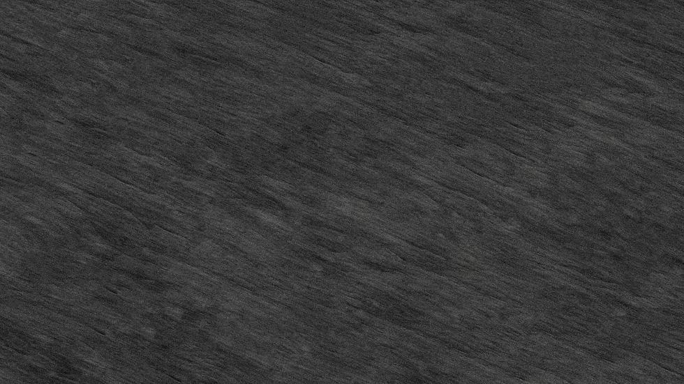 SL dark grey (png).png