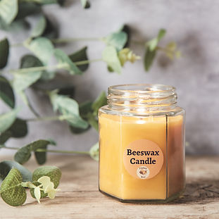 Candle-lifestyle-8.jpg