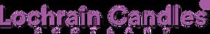 LSC New logo color.png