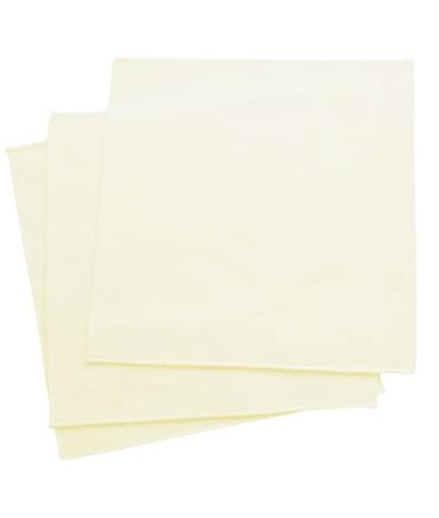 Environment Friendly Handkerchief