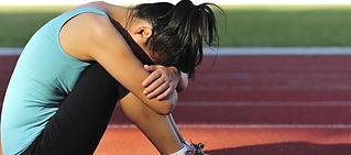 Sport-et-troubles-du-comportement-alimen