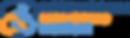 IBFI-Logo.png