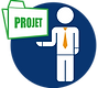 edf-projet-process00.png