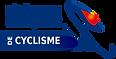 Logo_FFC.svg.png