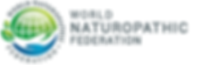 WNF_Logo.png