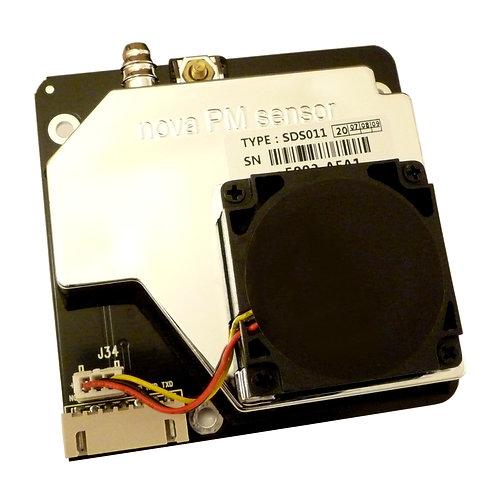 SDS011 Particle Sensor