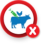 Icon_Avoid-Meat-with-Antibiotics.png
