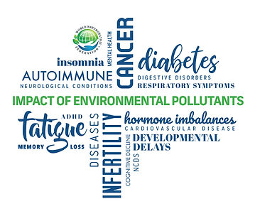 Impact-of-Environmental-Pollutants.jpg