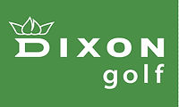 Dixon-Golf-Logo---green.jpg