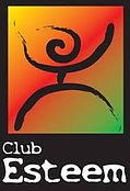 Club Esteem.jpg