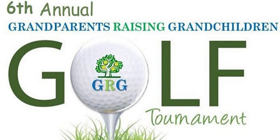 6th annual golf.jpg