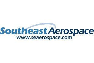 SoutheastAerospace-logo-lg.jpg