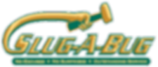 logo_final_fw_.png