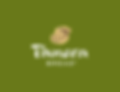 Panera_Bread_logo_symbol.png