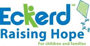 Eckerd_Kids.png