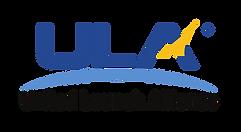 ULA_logo_svg.png