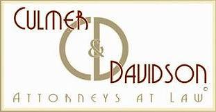 culmer and davidson.jpg