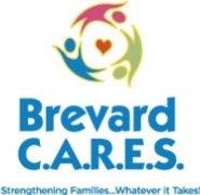 Brevard Cares.jpg