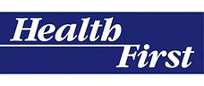 Health-First-Logo.jpg