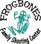 frogbones-family-shooting.jpg