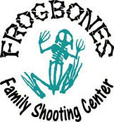 frogbones-family-shooting.jpg
