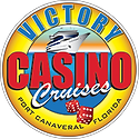victory-logo-landing.png