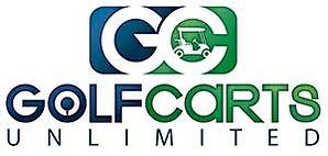 golf carts.png