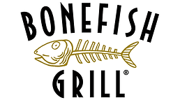 bonefish-grill-vector-logo.png