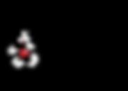 Walt-Disney-Company-Logo.png