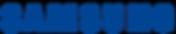 Lettermark Samsung-01.png