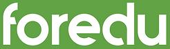 logo final bordes red.png