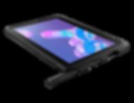 Samsung-57386777-es-glaxay-tab-active-pr