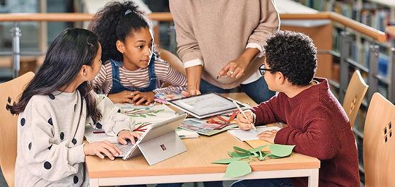 surface-para-la-educacion.jpg