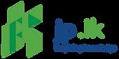 logo_ji_ik_c_ass.png