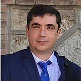 José Alberto Ferreiro.PNG